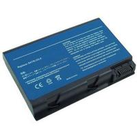 Replacement Laptop Battery for Acer Aspire 3100,3690,5100 Series Manufactures
