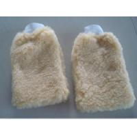 Microfiber Cloth for Car Cleaning (RW-CC003) Manufactures