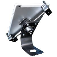 COMER retail store and exhibition support for display tablet anti theft lock safeguard Manufactures