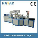 Automatic Paper Tube Cutting Machine,Paper Straw Making Machine,ATM Paper Core Machine Manufactures