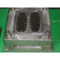 Veicle PC Plastic Precision Injection Mould Auto Stamping Mold Design Manufactures