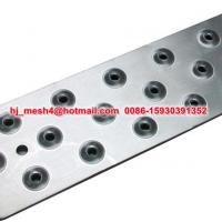 anti-slip strip for stairs Manufactures