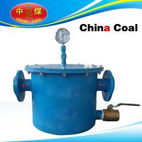 Quality Moisture separator for sale