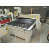 China Spindle color support Wood CNC Router Machine customization 1300*2500mm on sale