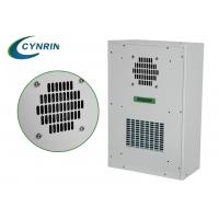 Reliable Performance DC Powered Air Conditioner , 48 Volt DC Air Conditioner Manufactures