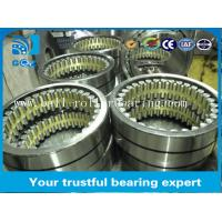460 X 650 X 355 mm Four Row Cylindrical Roller Bearing 313031A  ISO9001 Certification Manufactures