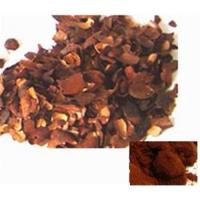 Cocoa Color ( cacao color, Natural chocolate color) - natural pigment Manufactures