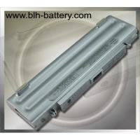 China Rechargeable Laptop Battery for Samsung X15H on sale