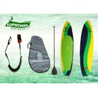 sport water ski Stand Up Paddle Boards , standup paddle board Manufactures