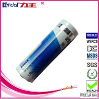 alkaline cell battery supplier 1.5v battery size aa Manufactures