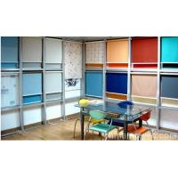 Beautiful hot sale roller blind Manufactures