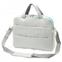 China cComputer bag laptop backpack on sale