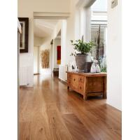 Hot Sell Natural Oiled Hard Seasoned Birch Flooring Manufactures