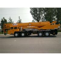 80 Ton TG800E 2013 Year Used Cheap Price 80t Original From Japan Manufactures