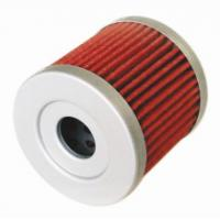 China OIL FILTER FOR MOTORCYCLE on sale