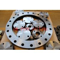 F 304, 304L, 304H  Stainless steel Duplex steel flanges Manufactures