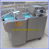 vegetable cutter, vegetable cutting machine Manufactures