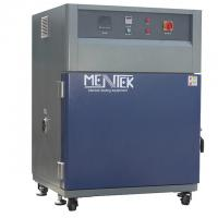 China 380V·50HZ Laboratory Hot Air Oven / Industrial Drying Oven For Pharmaceutical on sale