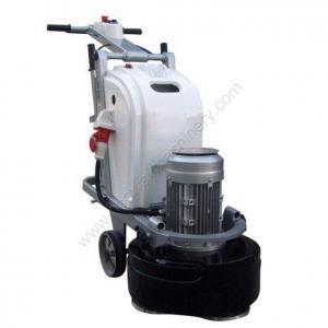China Concrete Floor Grinder  Machine on sale