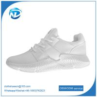 China factory price cheap shoes High quality women's stock sports running shoes on sale