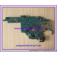 PSP3000 mainboard PSP3000 motherboard PSP3000 repair parts Manufactures