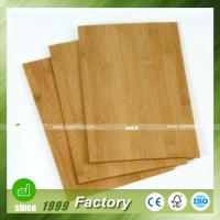 woven bamboo panels for furniture Manufactures