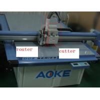 advertising material cutting system Manufactures