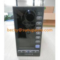 Yokogawa YS1350 YS1360 Manual Setter for SV MV Setting YS1350-151 with Color LCD Display Manufactures