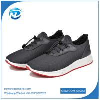 high quality casual shoesPVC shoe for men chaussures sport men running shoes sport Manufactures