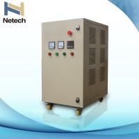 5 - 30G / HR Build Ozone Generator For Household Pre - Filtration Manufactures