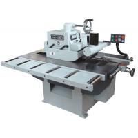 MJ153 RIP SAW Manufactures