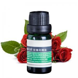 Aroma floral essential oil,Aroma essential oil
