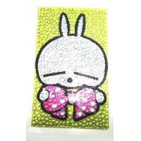 Fashion Art Sticker (N002) Manufactures