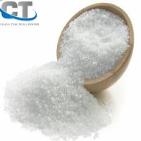 Buy cheap Epoxy resin, pouring quartz rubber Fused silica powder from wholesalers