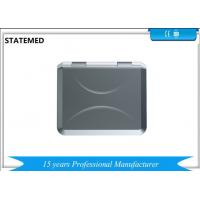 Notebook Surgical Device Scanner Hospital Medical Equipment Portable Ultrasound Manufactures