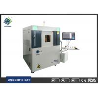 China High Power X-ray Detection Equipment Electronics SMT BGA Semiconductor on sale