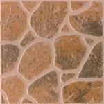 30x30cm Ceramic Tile - 3257 Manufactures