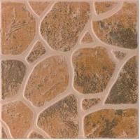 Buy cheap 30x30cm Ceramic Tile - 3257 from wholesalers