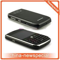 Blackberry 8900 1:1 clone WIFI JAVA TV Quadband dual sim dual came mobile phone/cellphone Manufactures