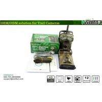 Ltl Acorn 5310 Wireless Wildlife Trail Camera Night Vision 120 Degree Wide Angle Manufactures