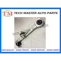 OEM 2213308207 Front Right Auto Control Arm For Mercedes-Benz S350 S400 S420 S450 S500 S600 S63 S65 W221 AMG Manufactures