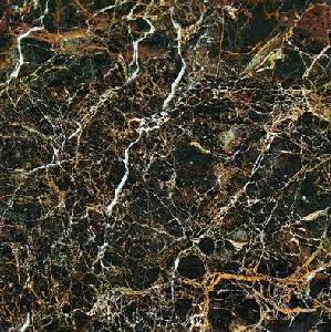 Rustic Floor Tiles  (FH-TR11) Manufactures