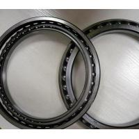 China  Angular Contact Ball Bearing / slewing bearing for excavator 180 BA 2256 on sale