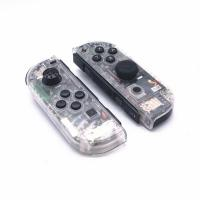 PS Game Injection Molding Molds Micro Machining Transparent Polishing Custom Manufactures