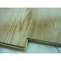 Unfinished Engineered Flooring Manufactures