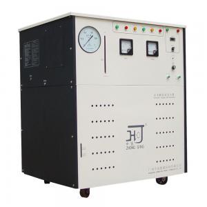 2014 New Design Medium  hydrogen oxygen generator for Kilns burning CH-18000 Manufactures