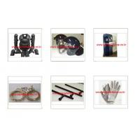anti riot suit,shield,helmet,baton and glove etc Manufactures