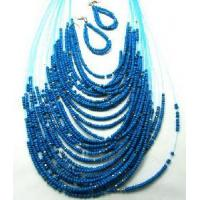 Fashion Necklace (NCKL0046) Manufactures