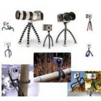 Buy cheap Camera Support from wholesalers