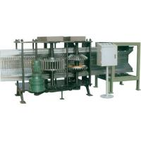 K span roof curving machine Manufactures